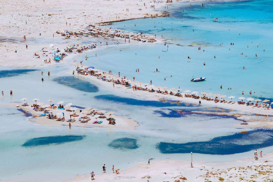 Balos-Lagoon-Crete-Greece-7