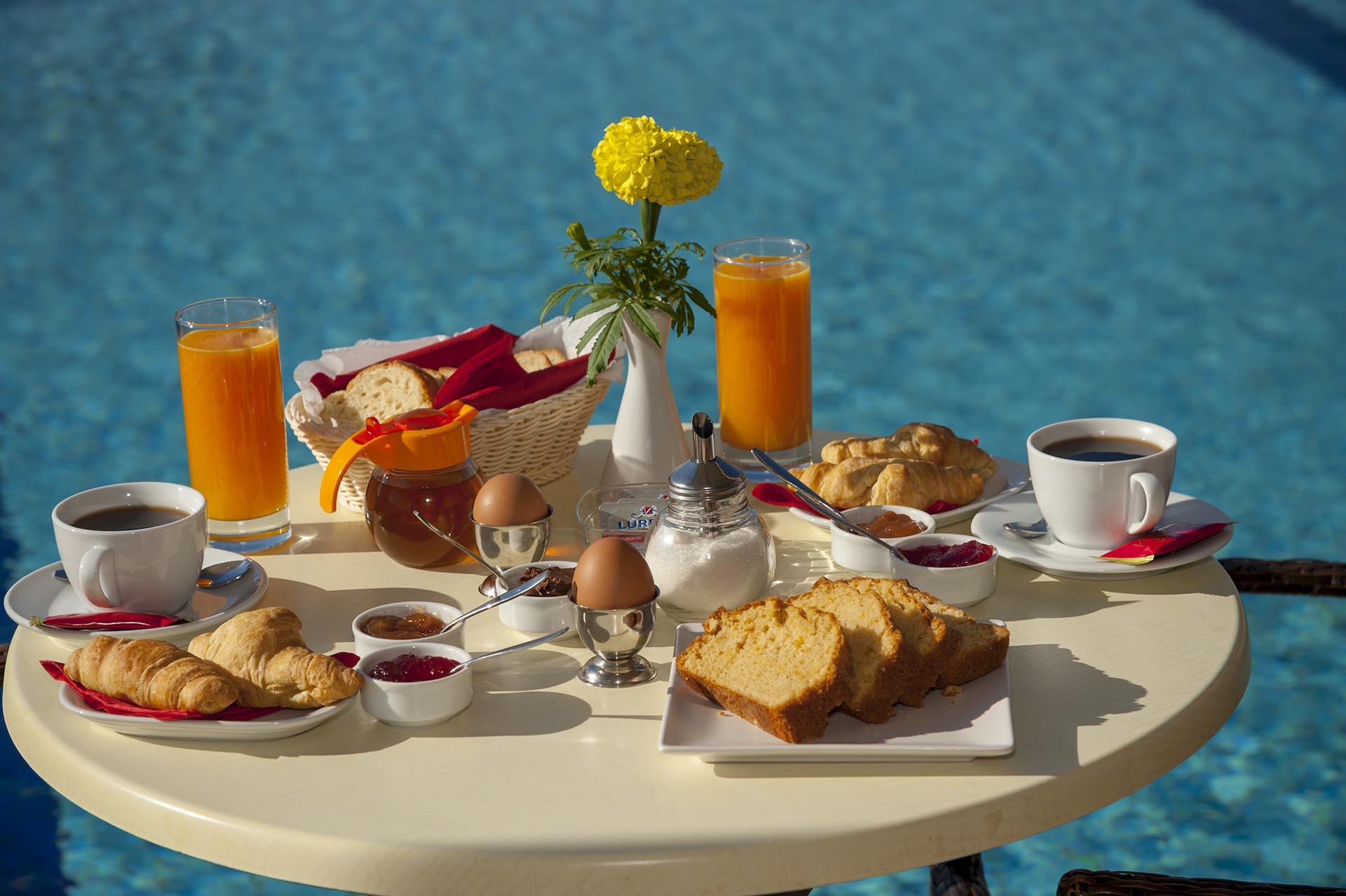 breakfastmesogios
